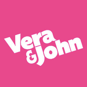 Vera&John é Confiavel