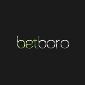 Betboro Brasil Opiniões e Bônus