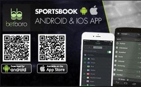 betboro brasil mobile app