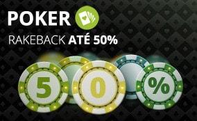 betboro bonus de poker