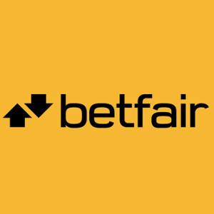 Betfair é confiável