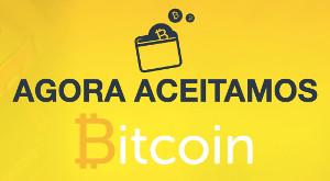 bumbet bitcoin
