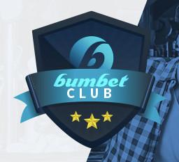 bumbet club