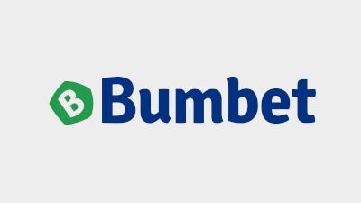Bumbet é Confiável