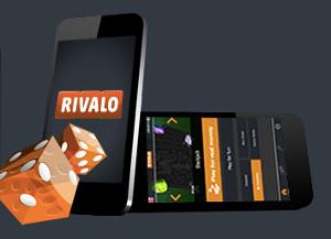 rivalo mobile