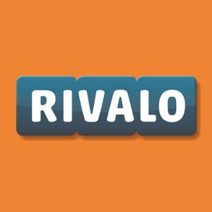 Rivalo Brasil Opiniões e Bônus