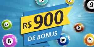 sportingbet bingo bonus
