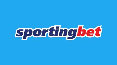 Sportingbet Brasil Opiniões e Bônus