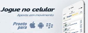 superaposta mobile app
