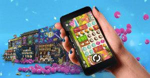 vera&john casino online a dinheiro real