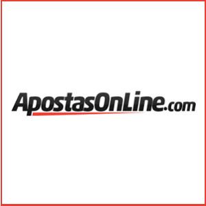 Apostas Online Opiniões e Bônus