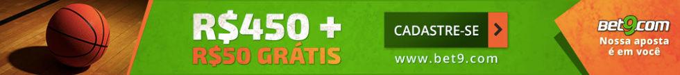 bet9 bonus de apostas esportivas