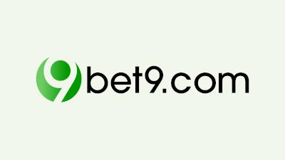 Bet9 é Confiável