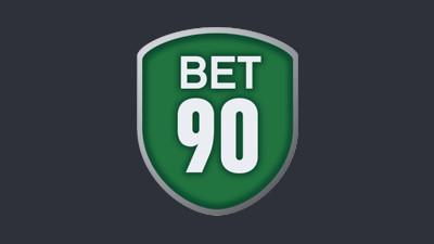Bet90 é Confiável
