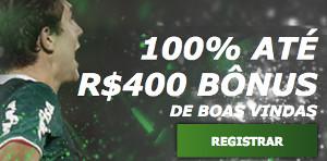 bet90 apostas esportivas promoções
