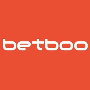 Betboo é Confiável