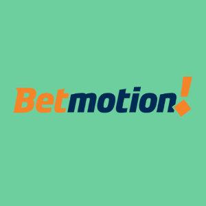 Betmotion é Confiável