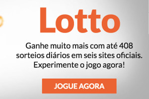 188bet lotto