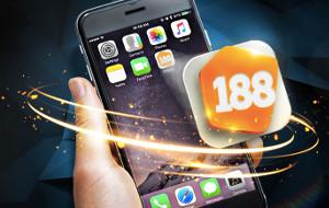 188bet mobile app