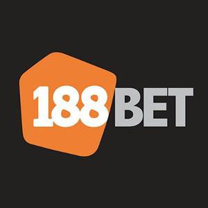 188bet Opiniões e Bônus