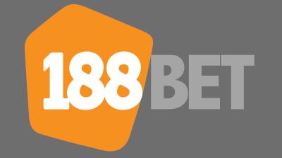 188bet é Confiável