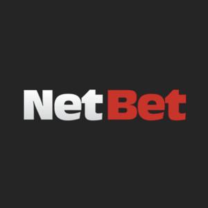 Netbet Opiniões e Bônus