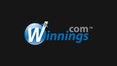 Winnings Bônus e Opiniões