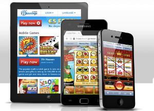 winnings.com Opiniões