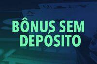 bonus sem deposito colombia