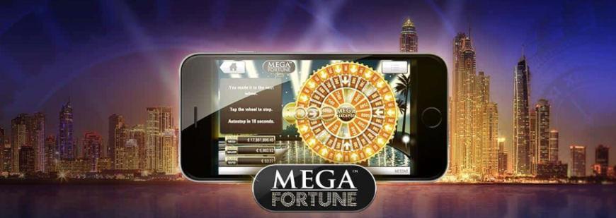 Melhores jogos de cassino online para ganhar dinheiro