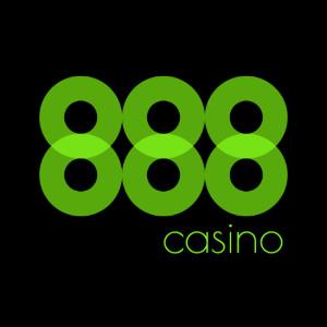 888 casino é confiável