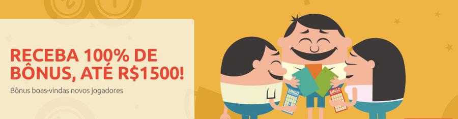 jogos de bingo grátis online