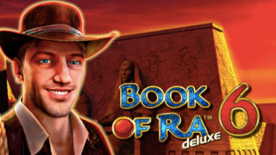 book of ra deluxe gratis