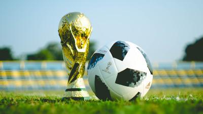 Palpites para a Copa do Mundo 2018