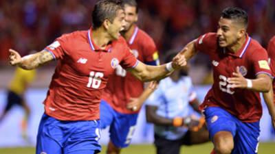 Brasil – Costa Rica Palpites