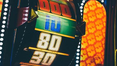 casino jogos dinheiro real