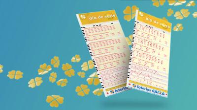 Como ganhar nas Loterias da Caixa