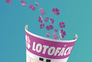 loterias da caixa loto facil