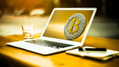 Casas de apostas com Bitcoin