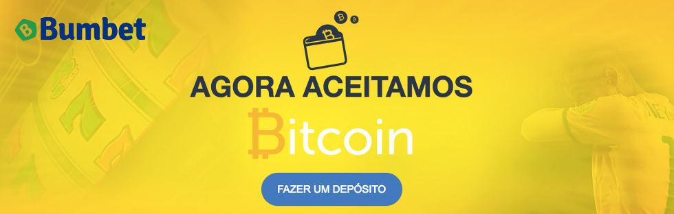 casas de apostas que aceitam bitcoin