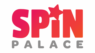 Spin Palace é Confiável