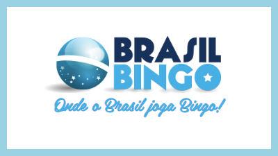 Brasil Bingo é Confiável