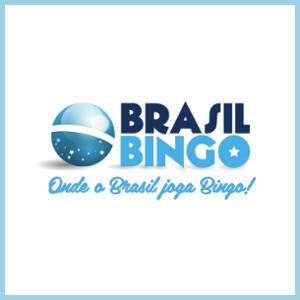 Brasil Bingo é Confiavel
