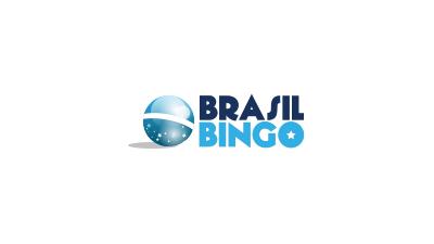 brasil bingo