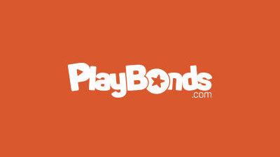 Playbonds é Confiável