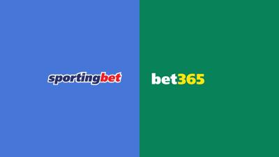 sportingbet ou bet365