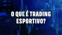 trading esportivo dicas