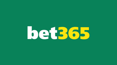 bet365 bonos