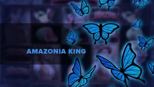 amazonia king gratis