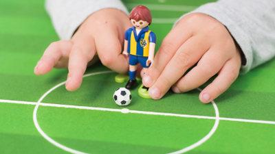 O que é handicap nas apostas desportivas